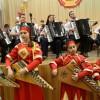 Концерт «Купина»: от классики до фольклора» 2017