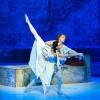 Балет «Ромео и Джульетта» 2018
