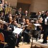 Концерт «Времена года. Вивальди и Пьяццолла» 2017