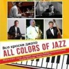 All Colours of jazz