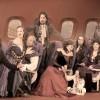 Большой мир оперы. Гала-концерт