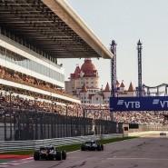 Выставка «Королевские гонки» фотографии