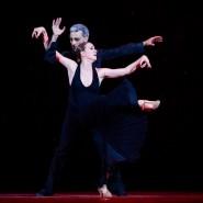 Гала-концерт Андриса Лиепа «Пятьдесят Пять» 2017 фотографии