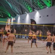 Фестиваль «Tinkoff Rosafest The Game» 2020 фотографии