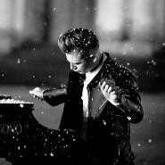 Шоу трех роялей «Bel Suono» 2019 фотографии