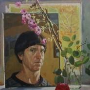 Выставка «Дмитрий Жилинский. Возвращение» фотографии