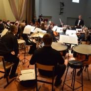 Концерт «Классика» — «Вальсы в горах» 2017 фотографии