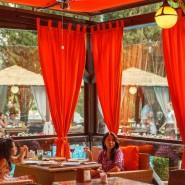 Ресторан «Арли» фотографии