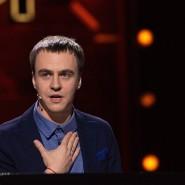 Stand Up Show Ивана Абрамова 2019 фотографии