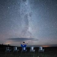 Фестиваль «Звездопад Персеиды» 2021 фотографии