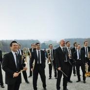 Концерт Ансамбля Венской филармонии «Phil Blech» 2018 фотографии