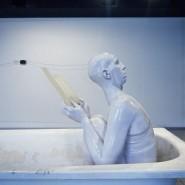 Выставка «Человеческий интерес» фотографии