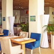Ресторан «Sanremo» фотографии