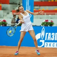 Чемпионат ЮФО по большому теннису 2018 фотографии
