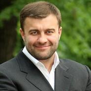 Концерт Юрия Башмета и Михаила Пореченкова 2018 фотографии