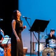 Гала-концерт «All Colours of jazz» 2017 фотографии