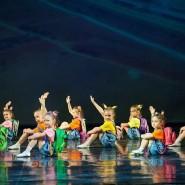 Концерт детско-юношеского театра «СиМ-СиМ» 2019 фотографии