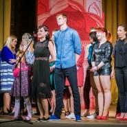 Международный фестиваль команд КВН «КиВиН» 2019 фотографии