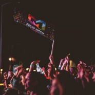 Фестиваль «Sochi Music Weekend» 2017 фотографии