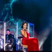Концерт певицы Слава 2019 фотографии