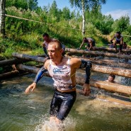 Гонка Героев в Сочи 2019 фотографии