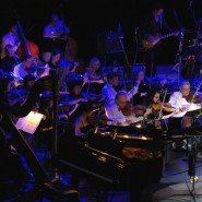 Концерт «Любимая классика» 2019 фотографии