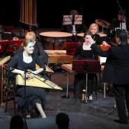 Концерт «Русский вечер» 2019 фотографии