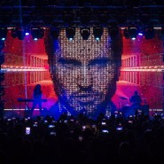 Концерт Артура Пирожкова 2022 фотографии