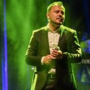 Концерт Ярослава Сумишевского 2018 фотографии