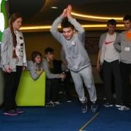 Праздник «Спортивный Сириус» 2019 фотографии