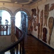 Арт-галерея «ААС» фотографии