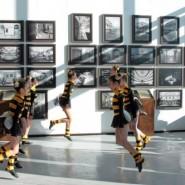 Филиал Театрального музея имени А. А. Бахрушина  фотографии