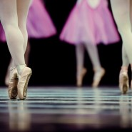 Балет «Семь красавиц» 2017 фотографии