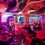 Клуб «Abba Bar» фотографии