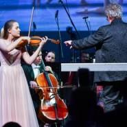 Концерт Большого Симфонического оркестра и Юных Талантов 2019 фотографии