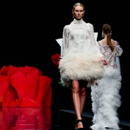 Sochi Fashion Week 2018 фотографии