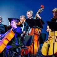 Концерт симфонического оркестра «Dirijera. Net» 2019 фотографии