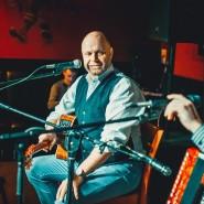 Концерт Алексея Кортнева и Сергея Чекрыжова 2018 фотографии