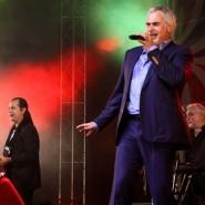 Концерт Валерия Меладзе 2017 фотографии