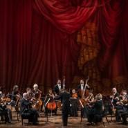 Концерт «Путешествие по Австрии» 2019 фотографии