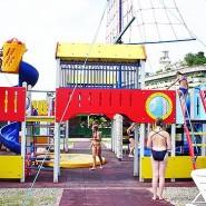 Аквапарк «Маяк» фотографии