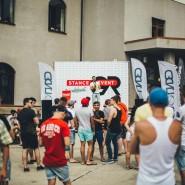 Фестиваль «Grounded Event» 2017 фотографии