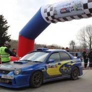 Чемпионат по горным гонкам 2017 фотографии