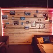 Кафе-бар «Follow Me Cafe» фотографии