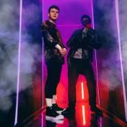 Концерт группы Gayazovs Brothers 2019 фотографии