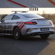 Фестиваль «Festival of Motoring Sochi» 2019 фотографии