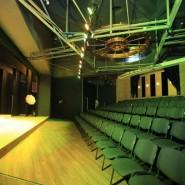 Новый театр Сочи фотографии