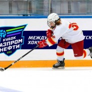Кубок Газпром нефти 2020 фотографии