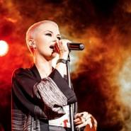 Концерт Даны Соколовой 2018 фотографии