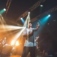 Концерт группы Каста 2017 фотографии